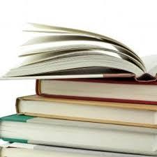 وظائف شاغرة لدى مكتبة في ضاحية الرشيد والتعيين فوري
