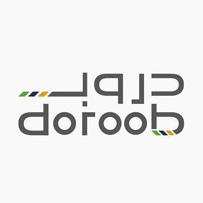 Doroob is looking to hire