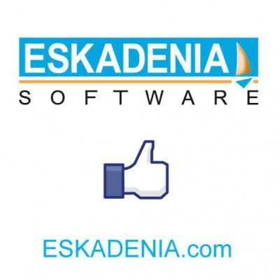 Eskadenia software is hiring