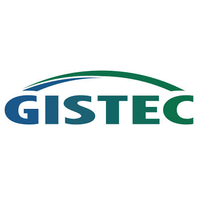 GISTEC is looking to hire
