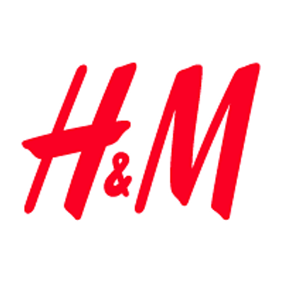 H&M – Abdali Mall is looking to hire