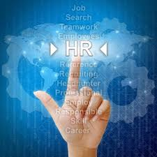 Leading industrial company is looking for HR officer