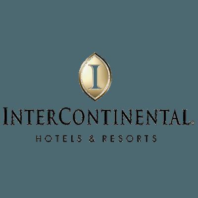 InterContinental Hotel Jordan is looking to hire