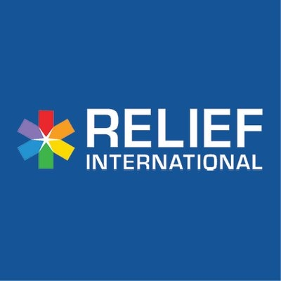 وظائف شاغرة لدى International Relief and Development