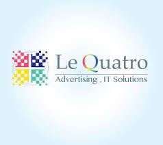 وظائف شاغرة لدى شركة LeQuatro الخبرة غير ضرورية