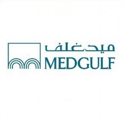 MEDGULF is looking to hire