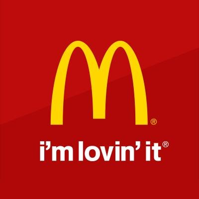 McDonald's – Jordan is hiring
