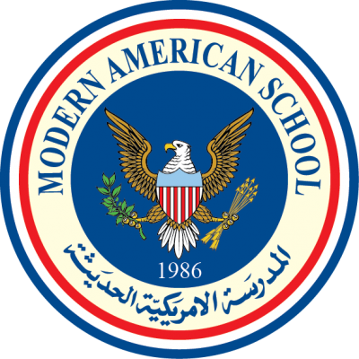 Modern American School is looking to hire