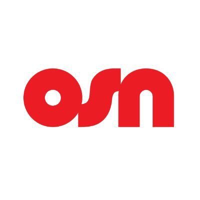 OSN Jordan is looking to hire