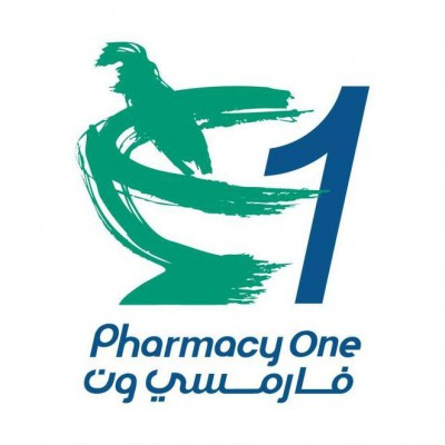Pharmacy1 the leading pharmacy chain in Jordan is seeking to
