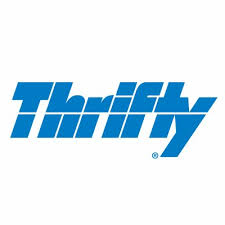 Thrifty: Rent Car – Jordan is looking to hire