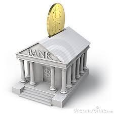 مطلوب موظف مبيعات لدى بنك اسلامي