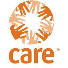 وظائف شاغرة لدى منظمة CARE الاردن في قسم ادخال البيانات والمحاسبة