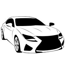 مطلوب عدد من الفنيين للعمل لدى شركة سيارات كبرى
