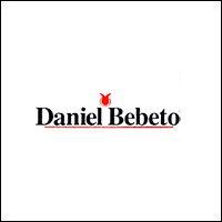 وظائف شاغرة لدى  شركة Daniel Bebeto  داخل مكة مول