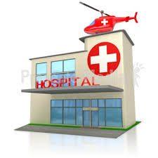 فرص عمل متنوعه لدى مستشفى الرشيد