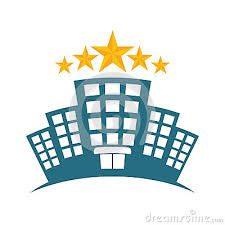 وظائف شاغرة للعمل لدى فنادق 5 نجوم بخبرة أو بدون