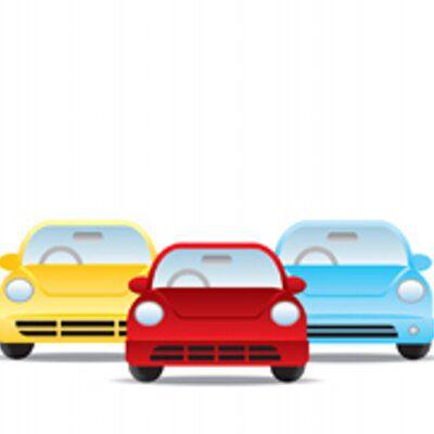 international Car rental company in Jordan are looking to hire