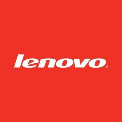 وظائف شاغرة لدى شركة Lenovo مرحب بحديثي التخرج