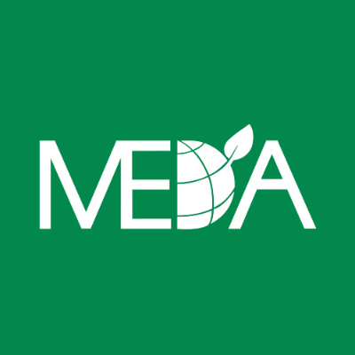 MEDA is looking to hire