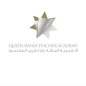 Queen Rania Teacher Academy is looking to hire