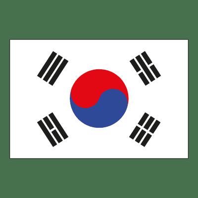 فرصة مميزة توفر منح دراسية في كوريا الجنوبية مقدمة من الوكالة الكورية للتعاون الدولي