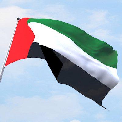 تعلن جهة حكومية بإمارة دبي عن حاجتها الى موظفين في التخصصات التالية