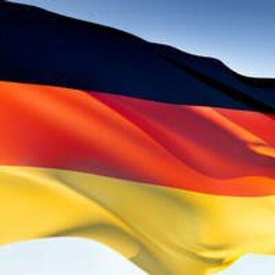 وظائف شاغرة لدى السفارة الالمانية في الاردن