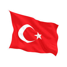 وظائف شاغرة لدى وكالة تركية في الاردن والمقابلات فورية