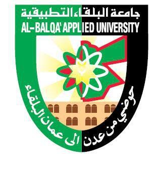 تعلن جامعة البلقاء التطبيقية عن حاجتها لتعيين