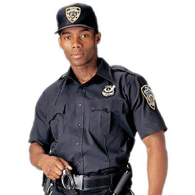 مطلوب موظفين امن وحماية عدد 20 برواتب مجزية