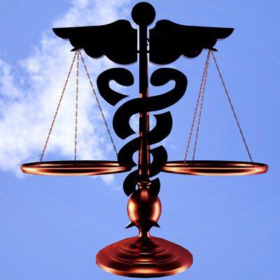 مجمع فرح الطبي يفتح باب التعيينات للوظائف التالية