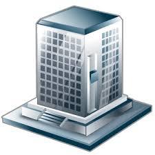 وظائف شاغرة لدى شركة استثمارية كبرى برواتب مغرية وضمان وتأمين والخبرة غير ضرورية