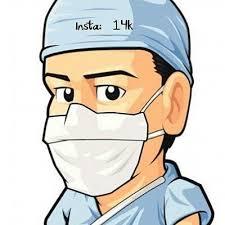 وظائف شاغرة لدى مراكز طبية في السعودية والبحرين والتعيين فوري