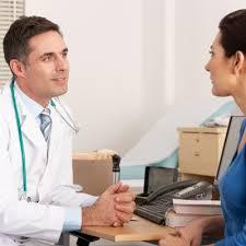 مطلوب طبيب او طبيبه دوام جزئي