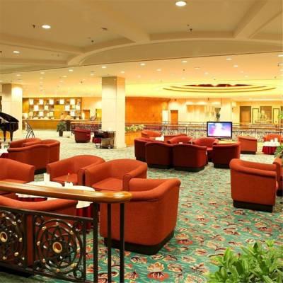 وظائف شاغرة لدى فندق 3 نجوم في الجاردنز