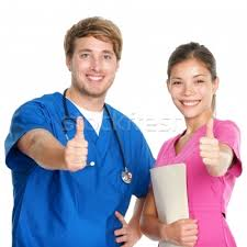 وظائف شاغرة لدى مؤسسة طبية كبرى