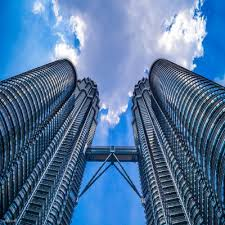 وظائف شاغرة في ماليزيا