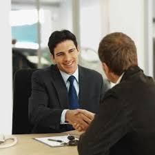 مطلوب مدير مبيعات لكبرى الشركات التجارية في السعودية