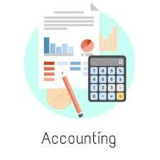 مطلوب محاسب للعمل لدى مكتب محاسبة و استشارات ضرائب