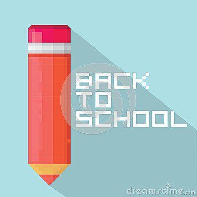 وظائف شاغرة لدى كبرى المدارس في عمان في التخصصات التالية
