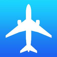 مطلوب وظائف و بشكل عاجل في أقسام الادارة و الهندسة لهيئة تنظيم الطيران المدني