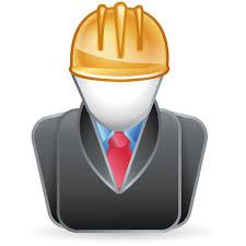 مطلوب مهندس حديث التخرج للعمل لدى مكتب هندسي برواتب مغرية