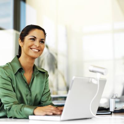 مطلوب موظفة استقبال لشركة رائدة -بخبرة او بدون – المهام داخل الاعلان