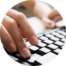مطلوب لقسم الكمبيوتر في شركة كبرى :