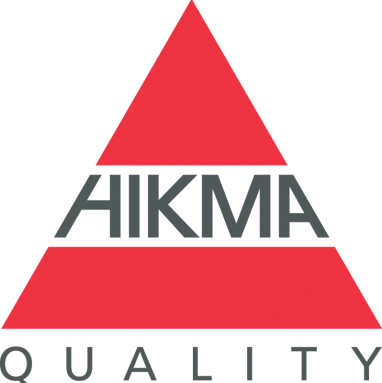 Hikma Pharmaceuticals is looking to hire