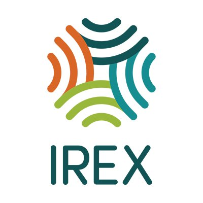 IREX – Jordan is looking to hire