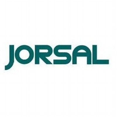 وظائف شاغرة لدى JORSAL