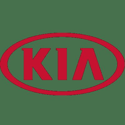 وظائف شاغرة مميزة لدى شركة KIA MOTORS