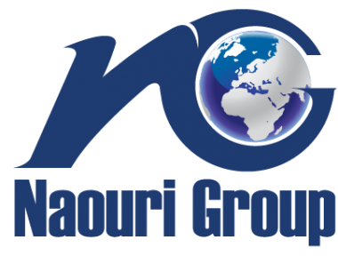 Naouri Company is looking to hire